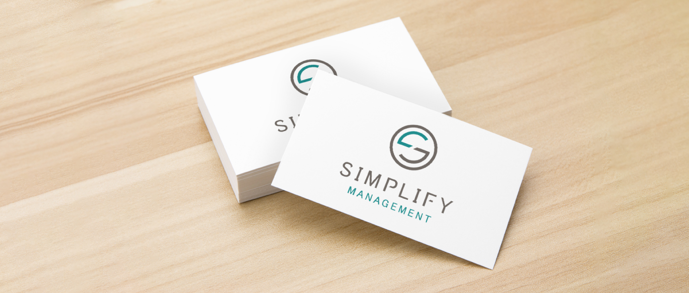 Business Cards Concept Design Studios Bozeman Montana