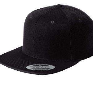 21d287236 Carhartt ® Acrylic Knit Hat - Concept Design Studios, Bozeman Montana