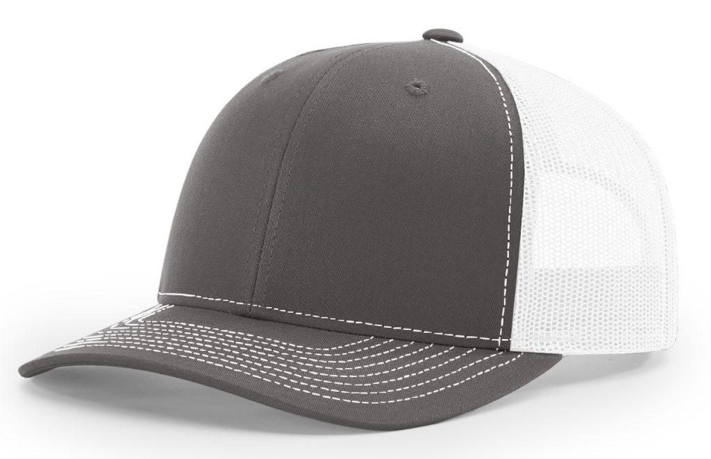 Classic Meshback cap