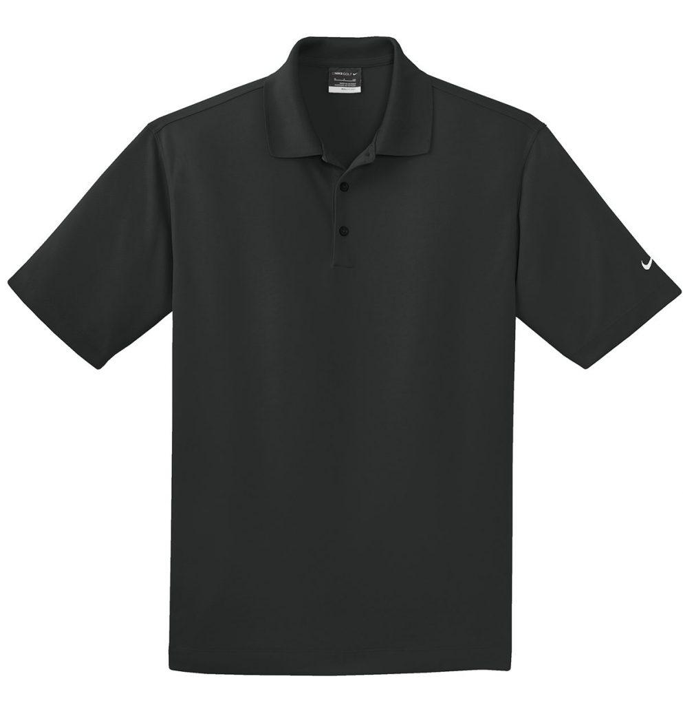 Nike Men's Dri-FIT Micro Pique Polo