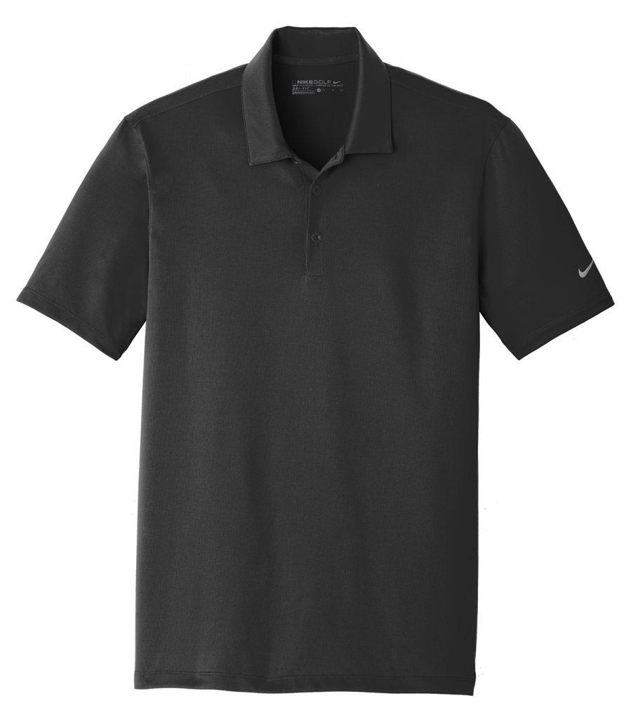 Nike Men's Dri-FIT Legacy Polo