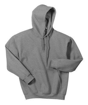 Gildan® – Heavy Blend™ Hooded Sweatshirt