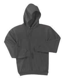 Everday – Essential Fleece Pullover Hooded Sweatshirt