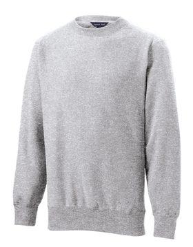 Sport Super Heavyweight Crewneck Sweatshirt