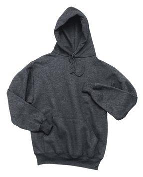 Sport Super Heavyweight Pullover Hooded Sweatshirt
