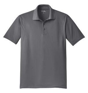 Sport Men's Micropique Sport-Wick® Polo