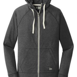 c8f3f714d89 New Era Men s Sueded Cotton Full Zip Hoodie - Concept Design Studios ...
