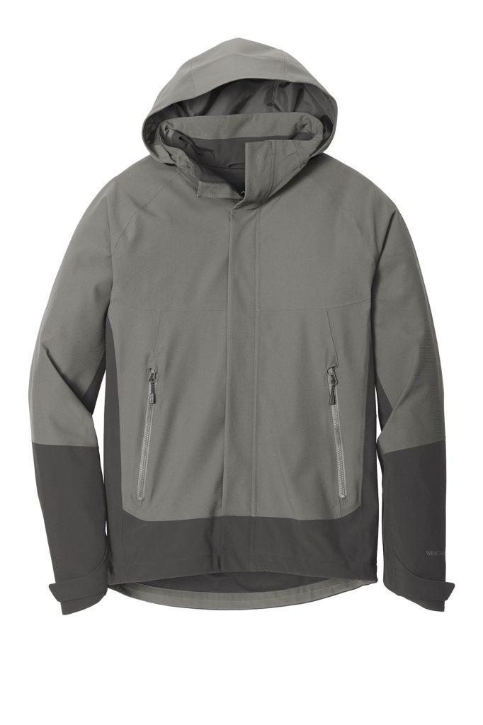 Eddie Bauer ® Ladies WeatherEdge ® Jacket