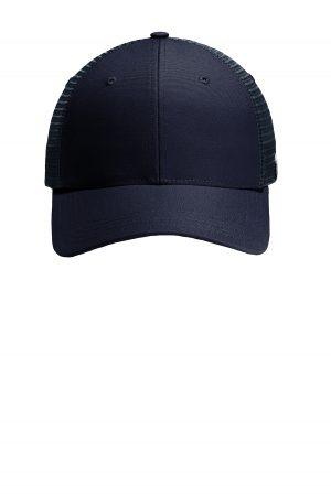 c7c6f6f32746a Carhartt ® Rugged Professional ™ Series Cap - Concept Design Studios ...