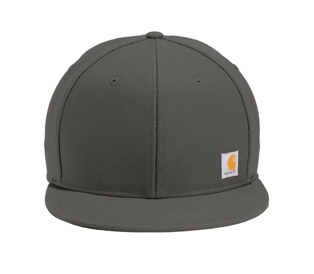 Carhartt ® Ashland Cap