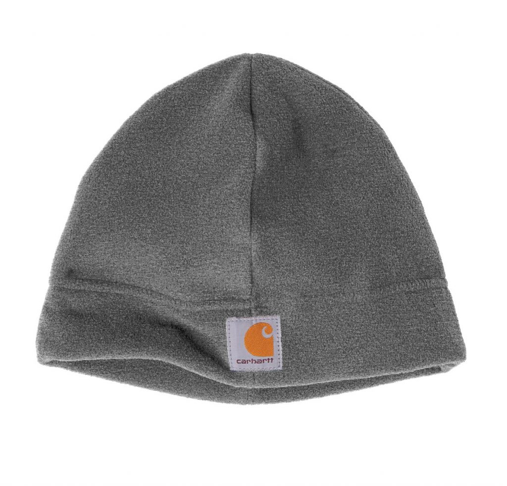 Carhartt ® Fleece Hat
