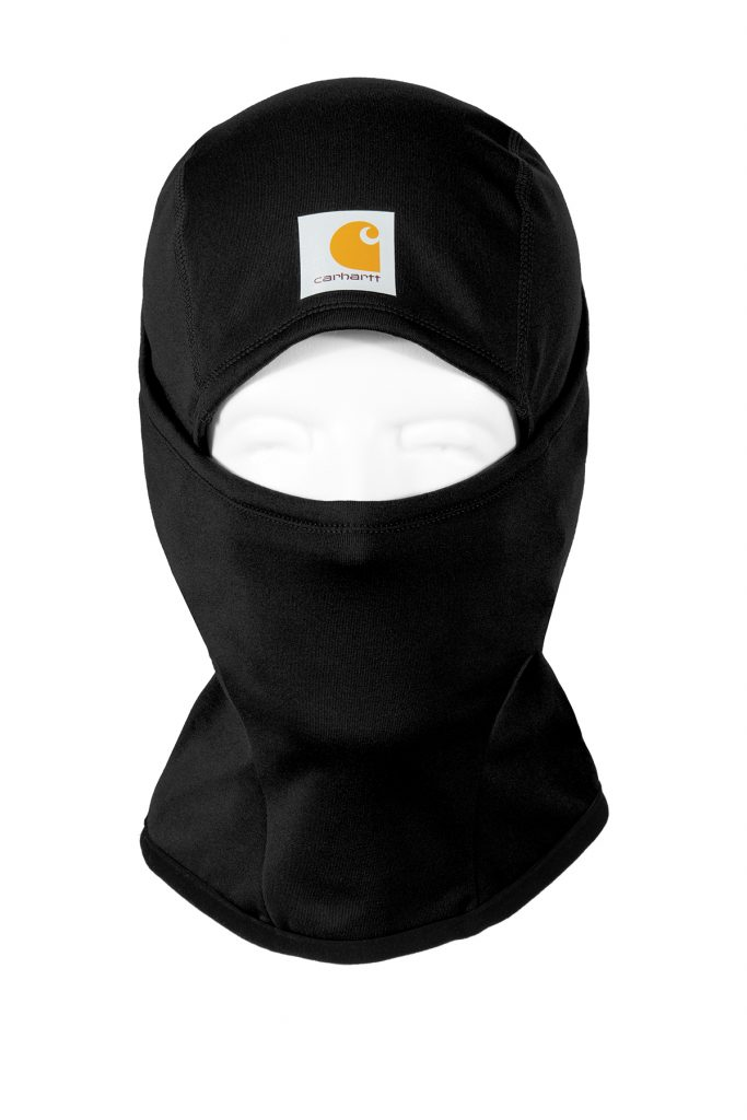 Carhartt Force ® Helmet-Liner Mask