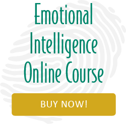 Heartmanity - Emotional Intelligence