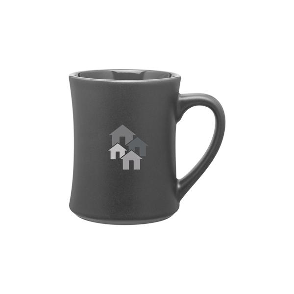 Bedford 15oz Ceramic Mug