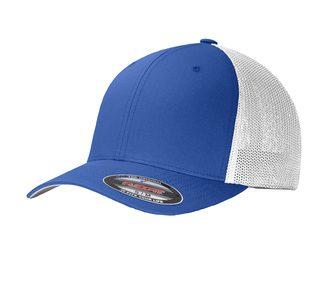 Everyday Flexfit® Mesh Back Cap