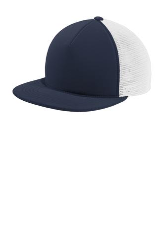 5b67c9a06 Port Authority ® Flexfit 110 ® Foam Outdoor Cap - Concept Design ...