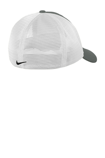 ed226a83 Nike Dri-FIT Mesh Back Cap - Concept Design Studios, Bozeman Montana