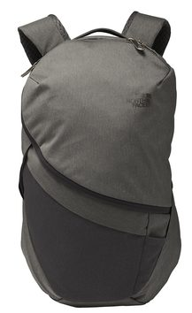 The North Face ® Aurora II Backpack