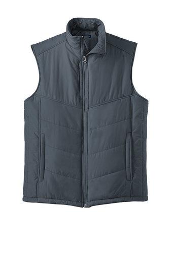 Everyday® Puffy Vest