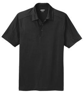 OGIO® Linear Polo