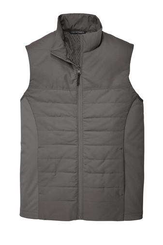 Everyday® Collective Insulated Vest