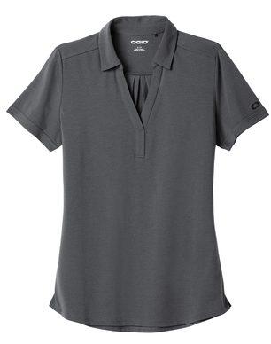 OGIO ® Ladies Limit Polo