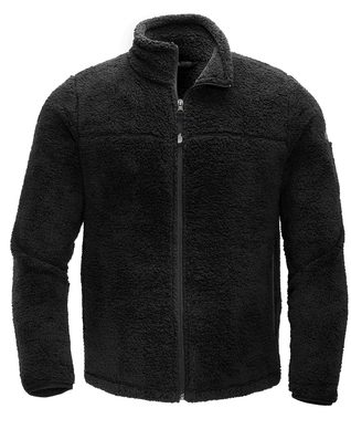 The North Face ® High Loft Fleece
