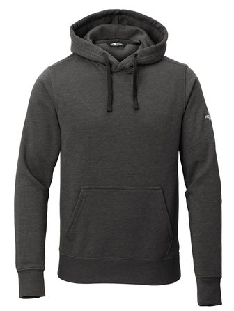 The North Face ® Pullover Hoodie