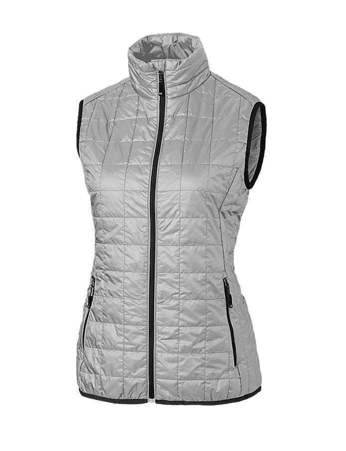 Ladies Rainier Vest