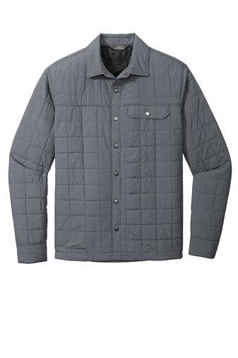 Eddie Bauer ® Shirt Jac
