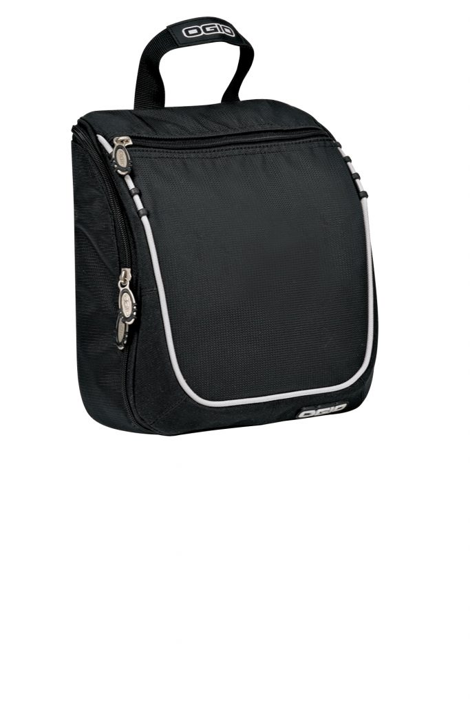 OGIO – Travel Kit
