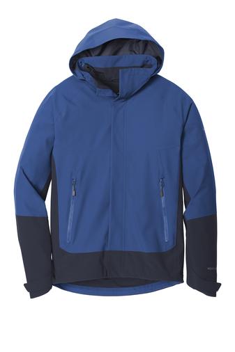 Eddie Bauer ® WeatherEdge ® Jacket