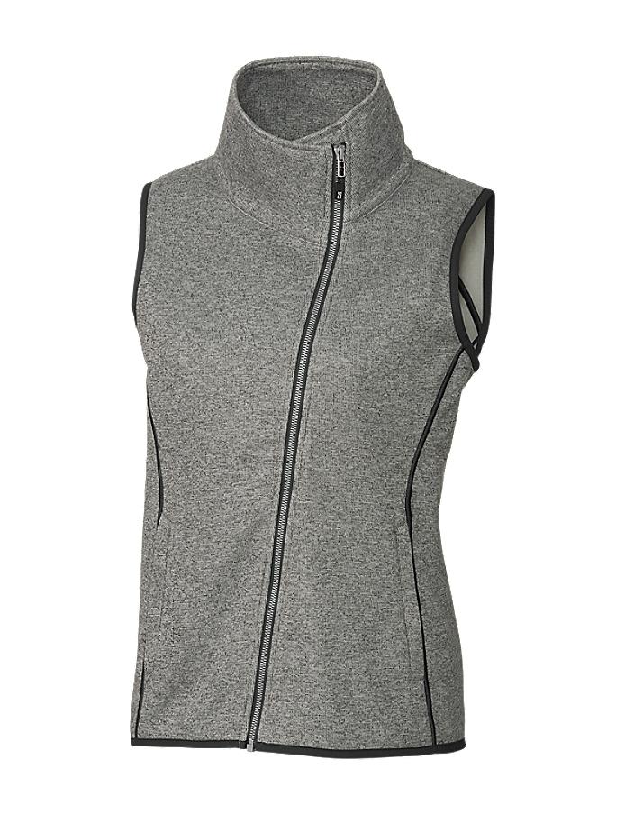 Ladies Mainsail Vest