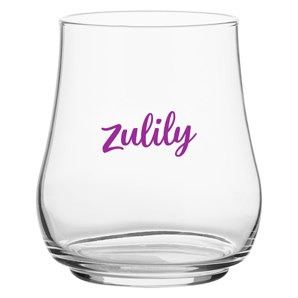 stacking stemless