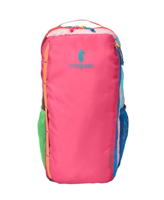 Cotopaxi Batac Backpack