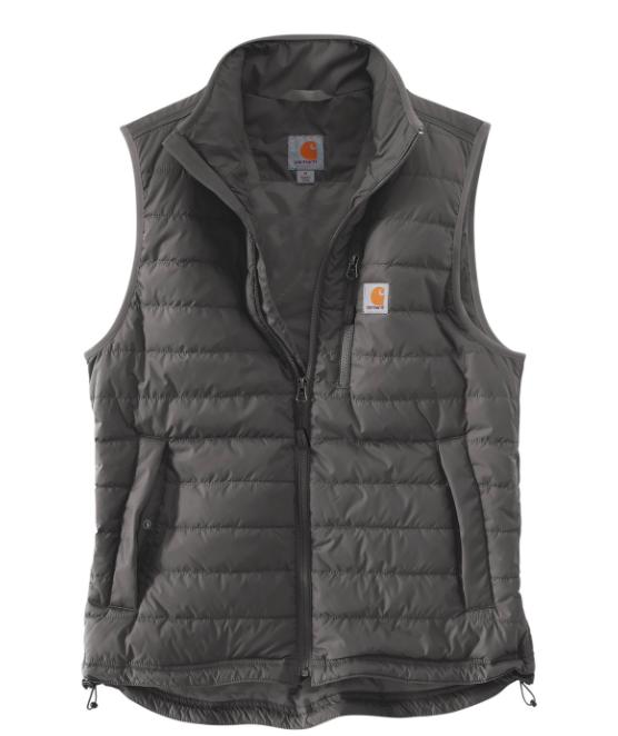 Carhartt® Gilliam Vest