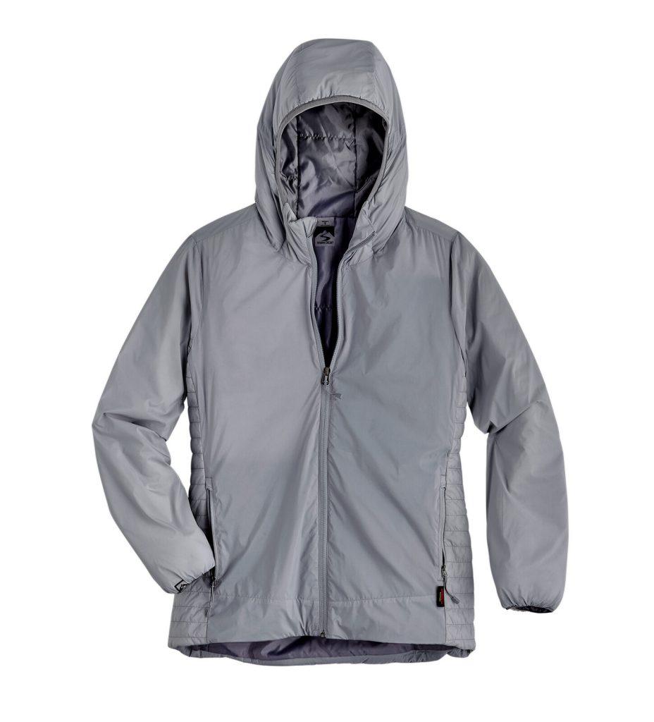 Storm Creek Women's Innovator Jacket