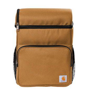 Cahartt Cooler Backpack