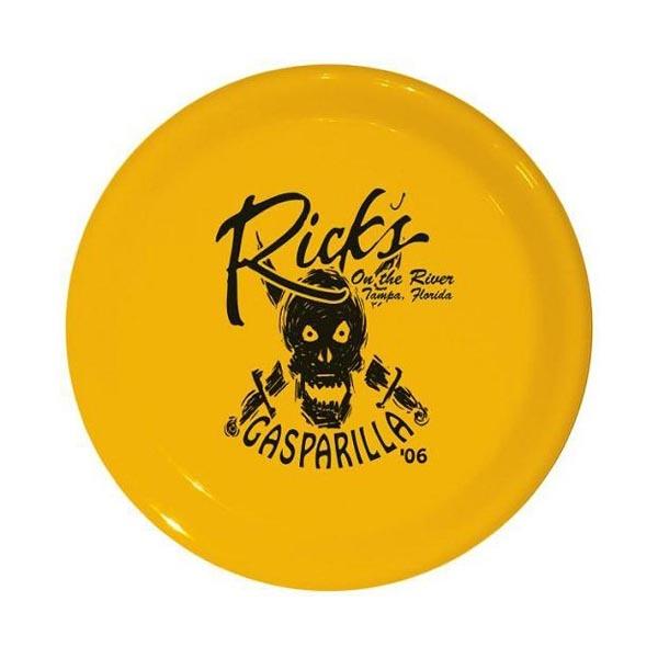 5″ Flying Disc
