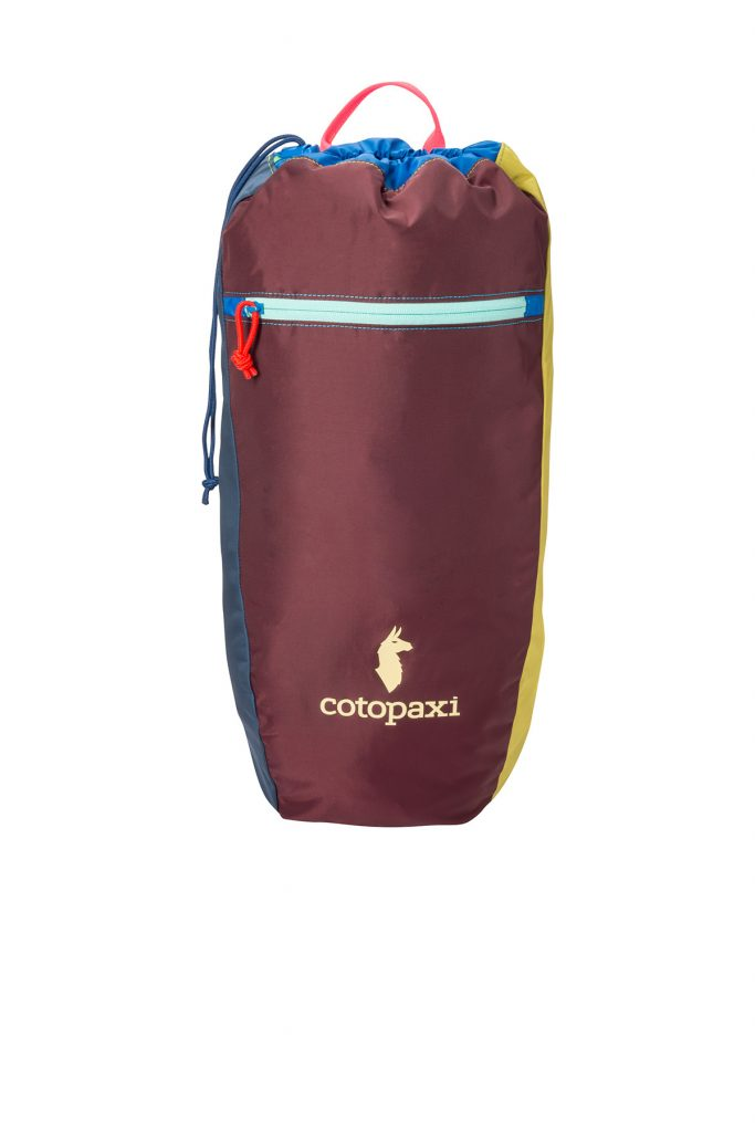 Cotopaxi Luzon Backpack